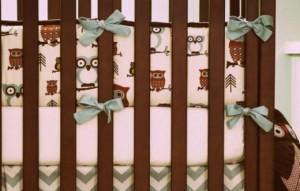 [Image: babybedding.com]