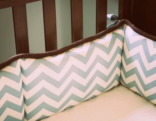 star furniture sofa sets