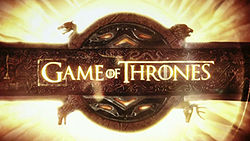 250px-Game_of_Thrones_title_card