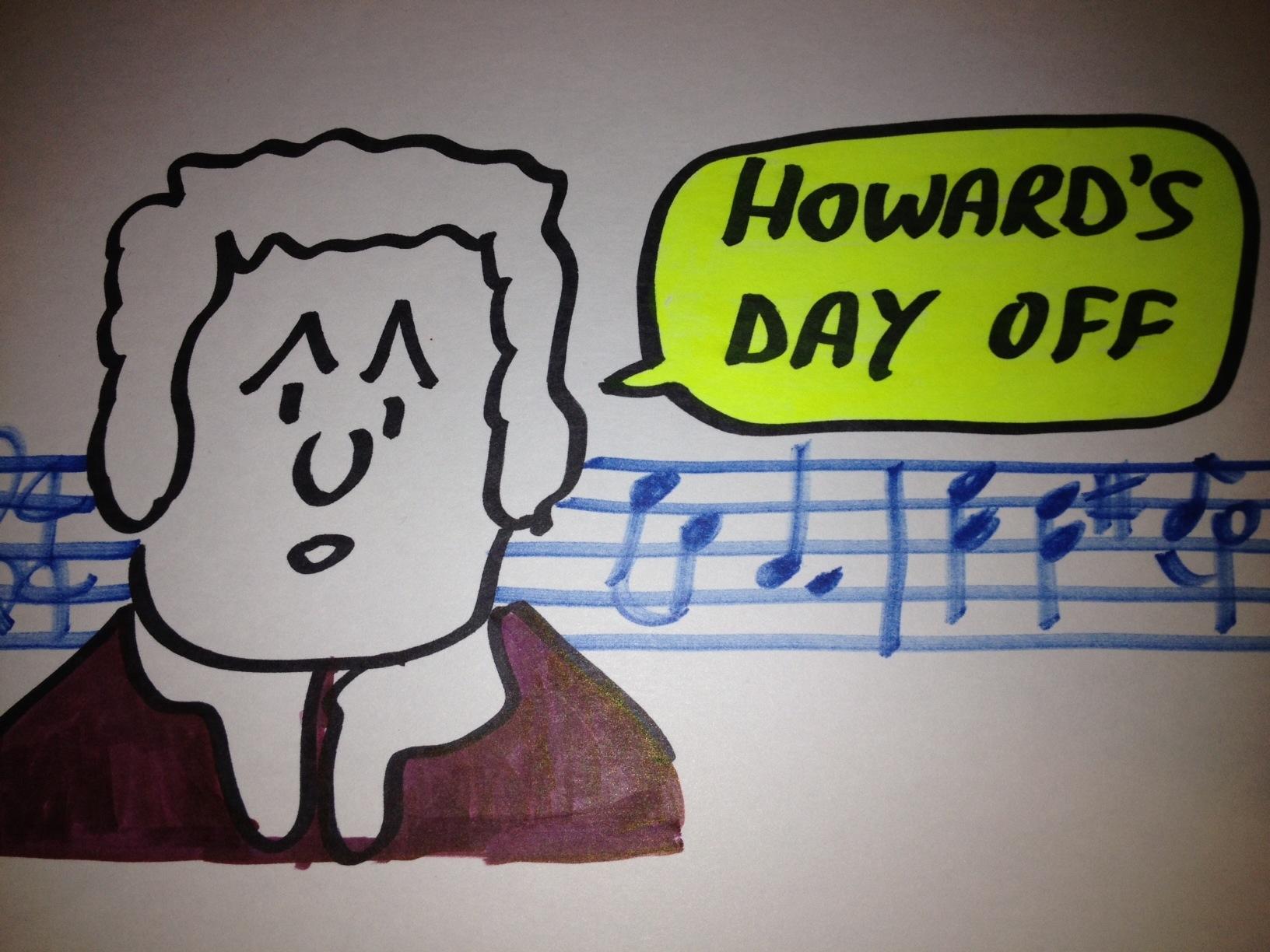 0726-603-howard