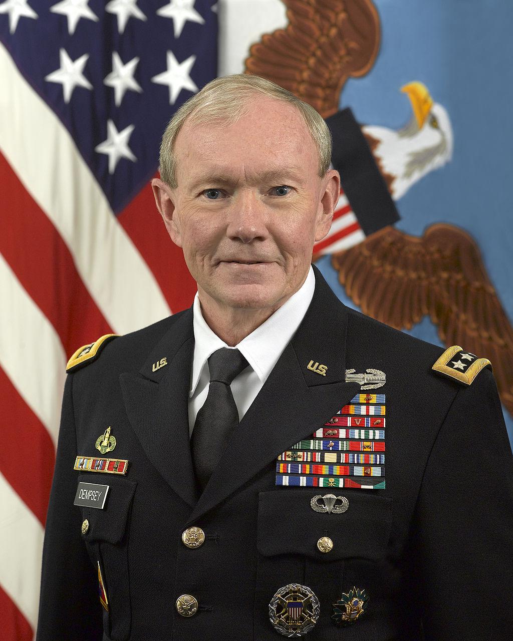 1024px-General_Martin_E._Dempsey,_CJCS,_official_portrait_2012
