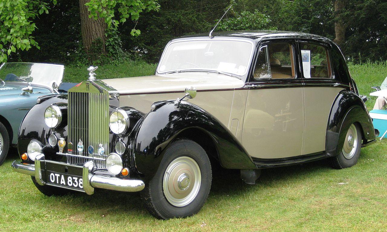 1280px-Rolls_Royce_Silver_Dawn_1953_4566cc