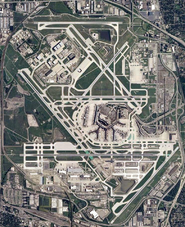 O'Hare_International_Airport_(USGS)