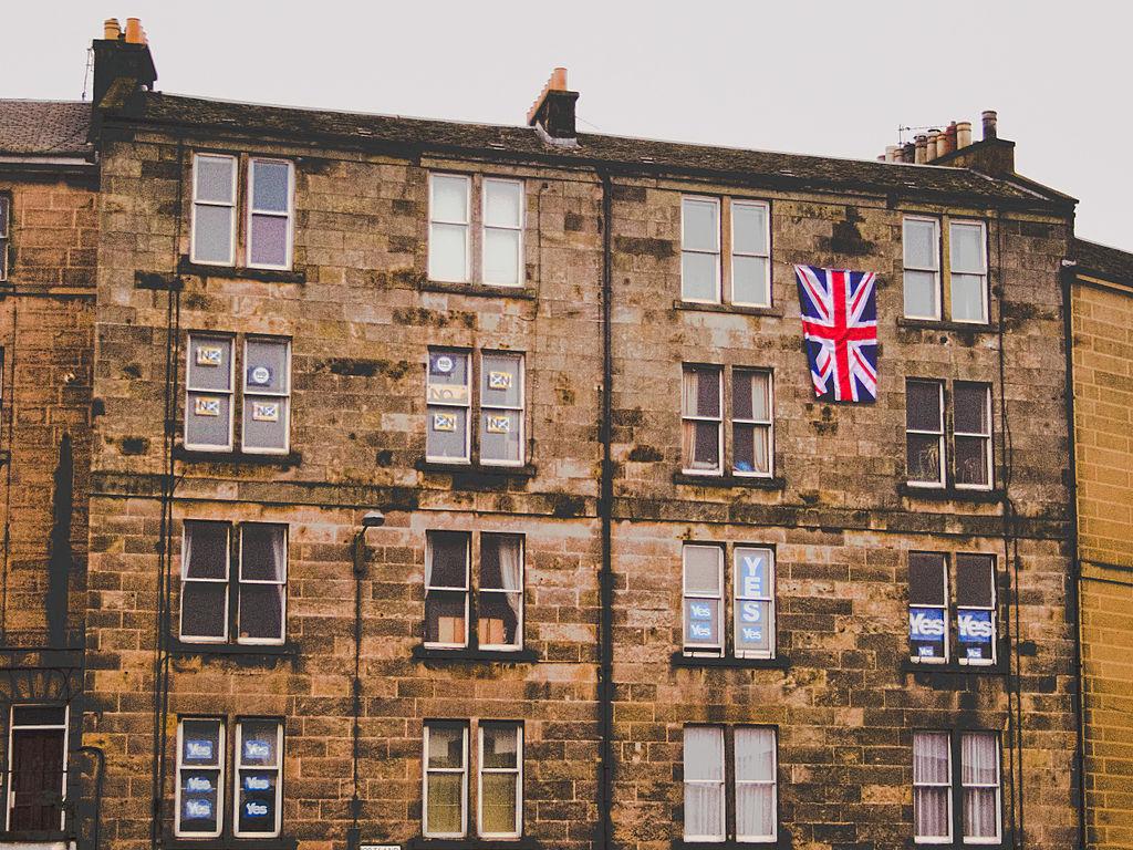 Scottish_IndyRef_2014_12[1]