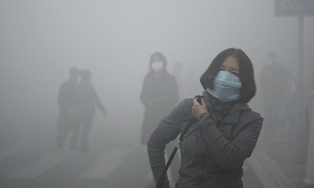 Smog-hit-Chinese-cities--010