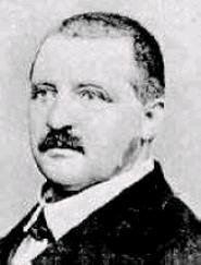 Bruckner_circa_1860