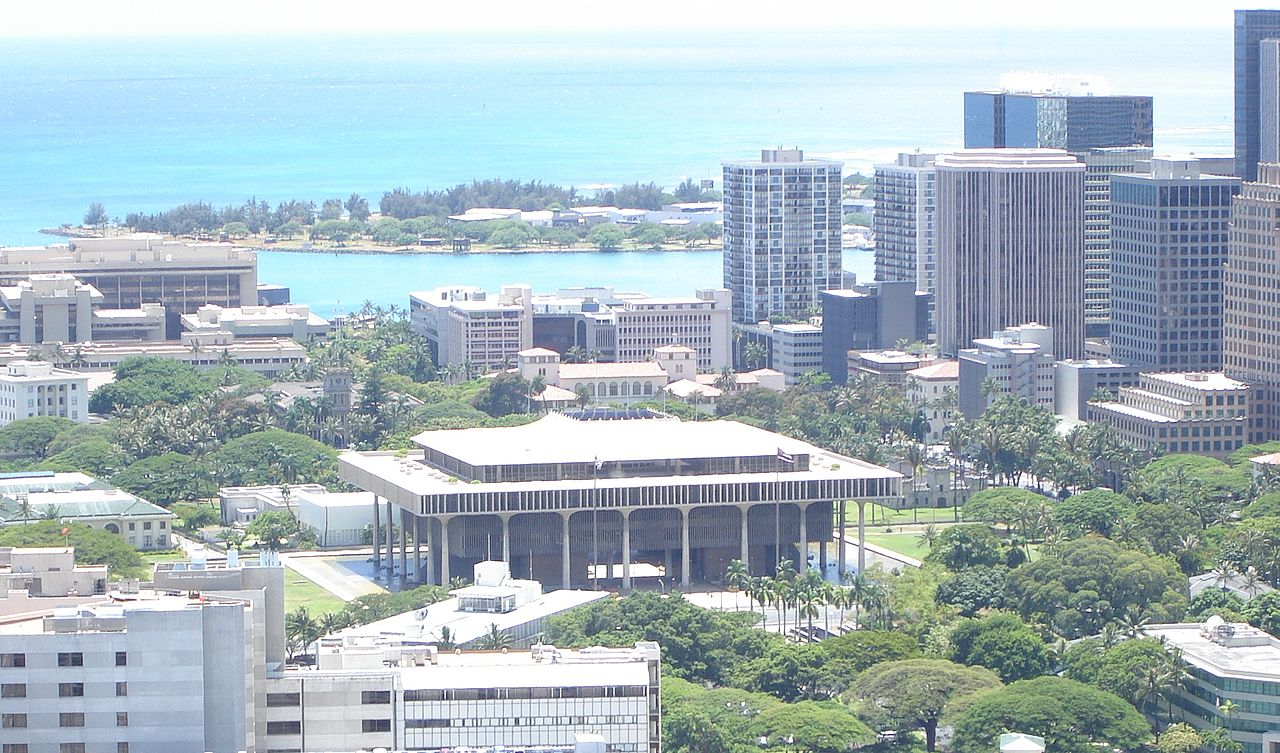 1280px-Hawaii_State_Capitol