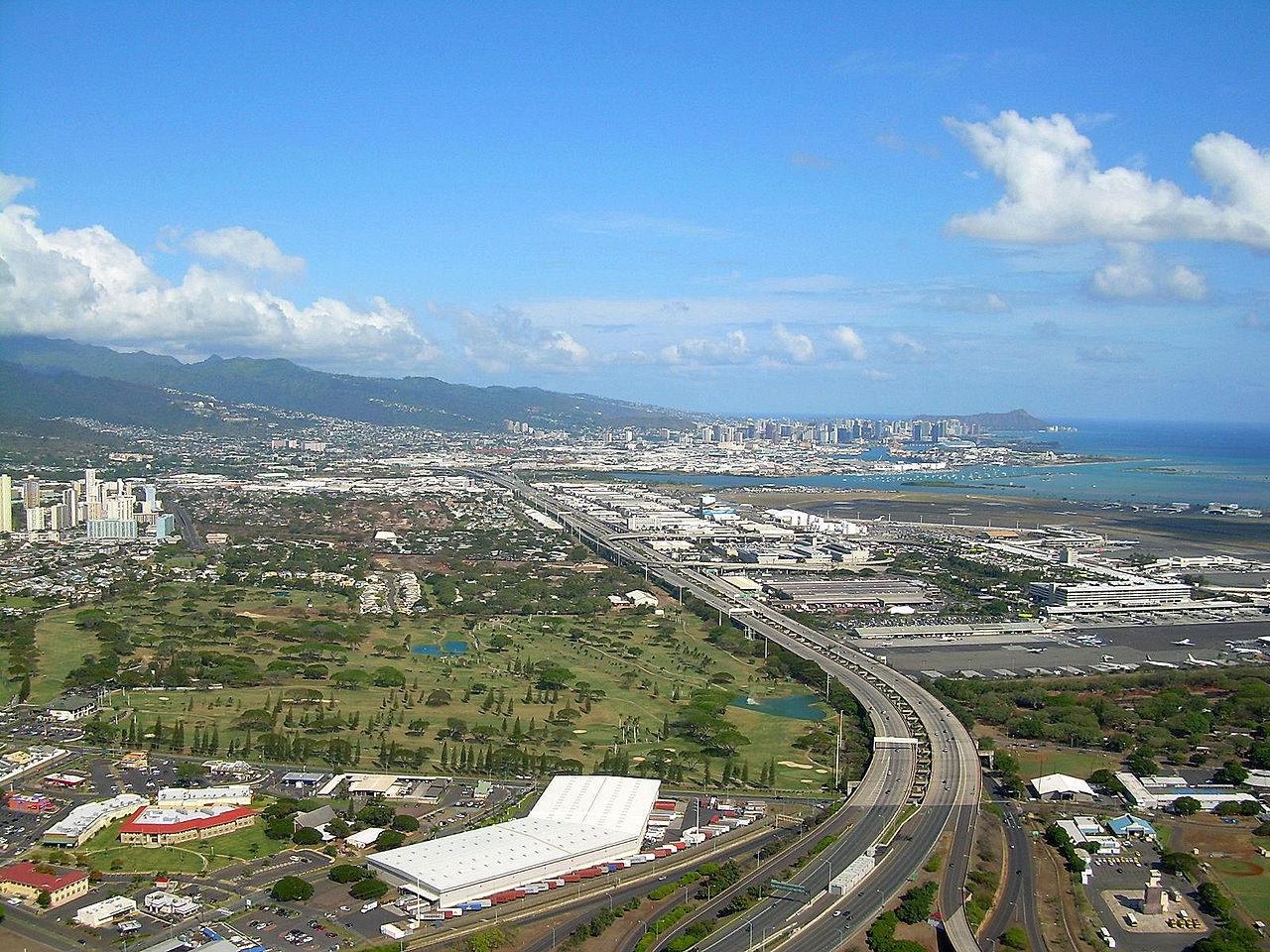 1280px-Honolulu09