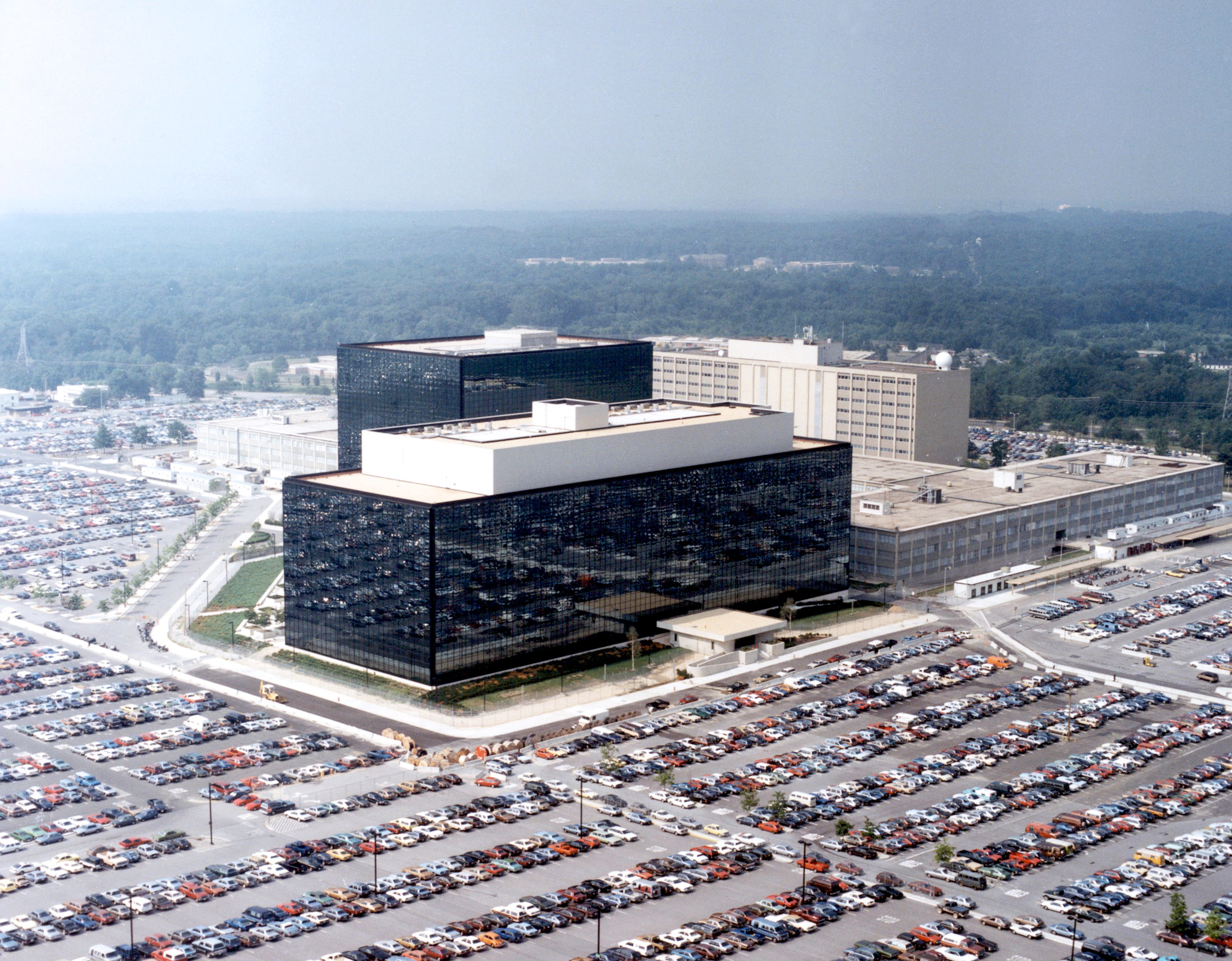 National_Security_Agency_headquarters,_Fort_Meade,_Maryland[1]