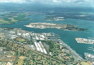 Pearl_Harbor_aerial[1]