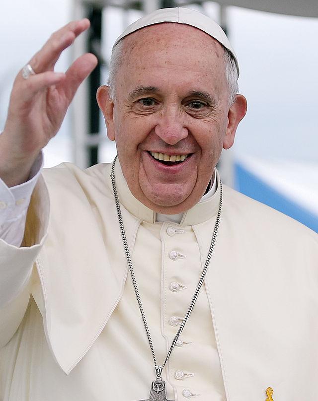 Pope_Francis_Korea_Haemi_Castle_19_(cropped)[1]