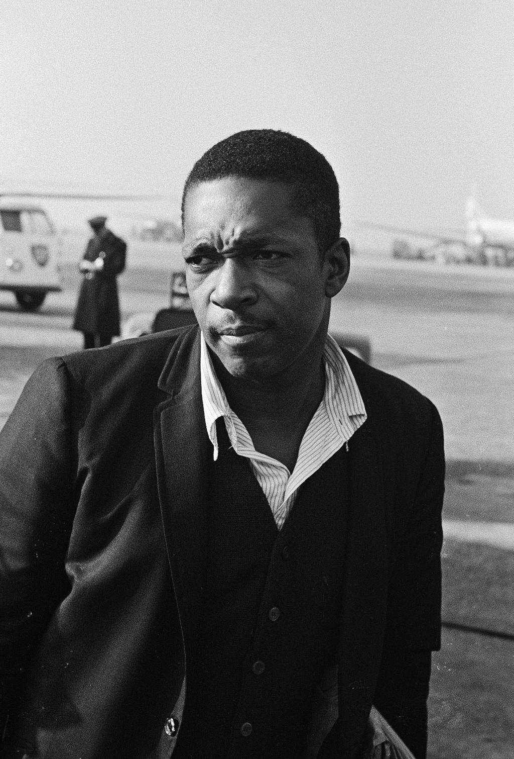 1024px-John_Coltrane_1963
