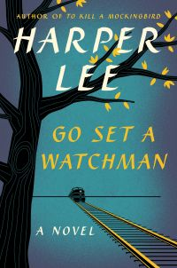 US_cover_of_Go_Set_a_Watchman-1