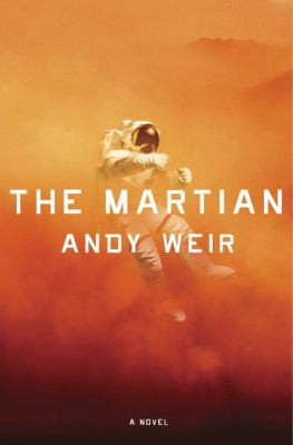 The_Martian_2014[1]