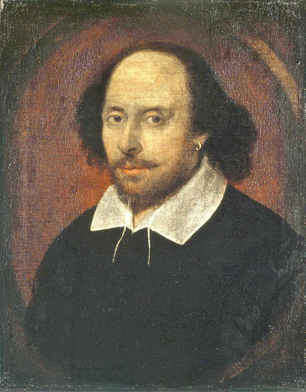 1024px-Shakespeare