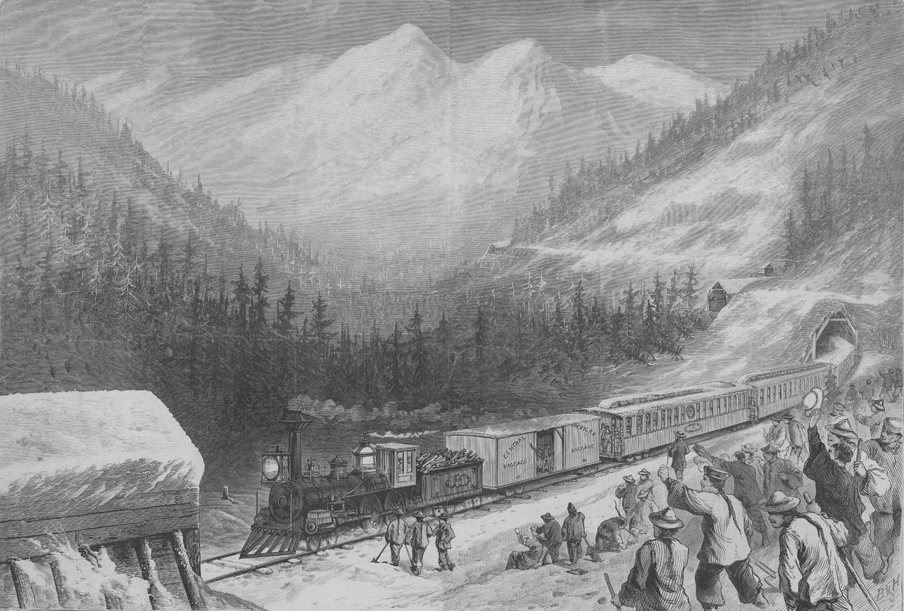 Chinese_railroad_workers_sierra_nevada