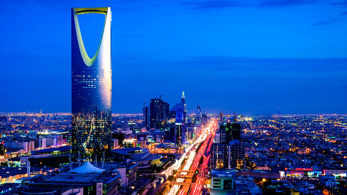 Riyadh-skyline-at-night-1170x658