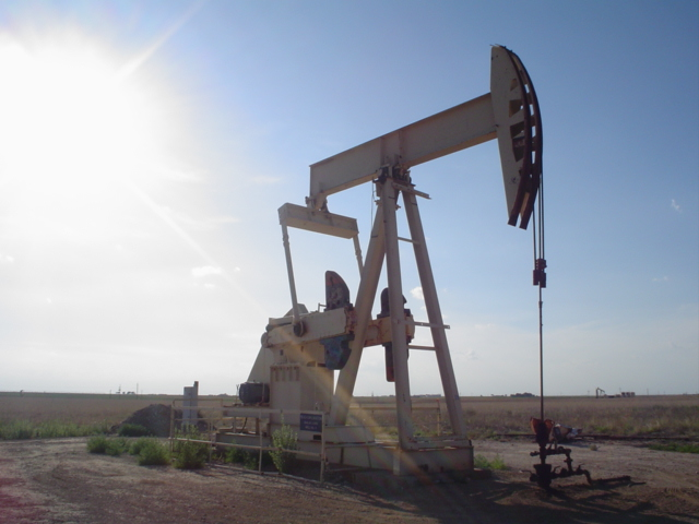 oil_well