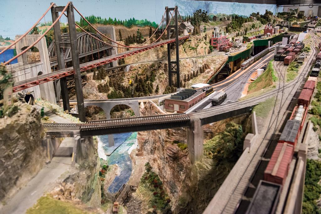 20130204-toronto-model-railroad-club-6-photo_by_corbin_smith