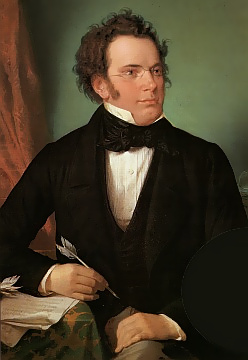franz_schubert_by_wilhelm_august_rieder_1875