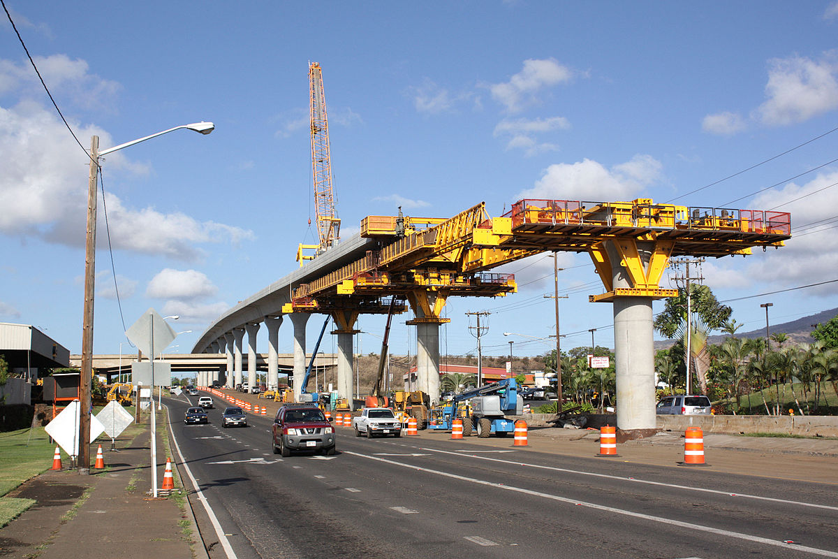 1200px-honolulu_rail_project_construction_in_waipahu_near_fort_weaver_road_2015-07-29