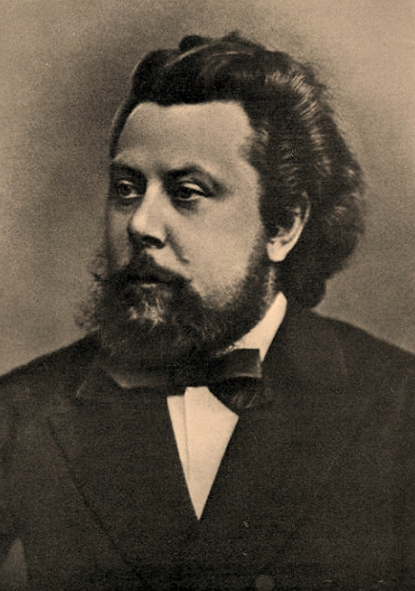 modest_musorgskiy_1870