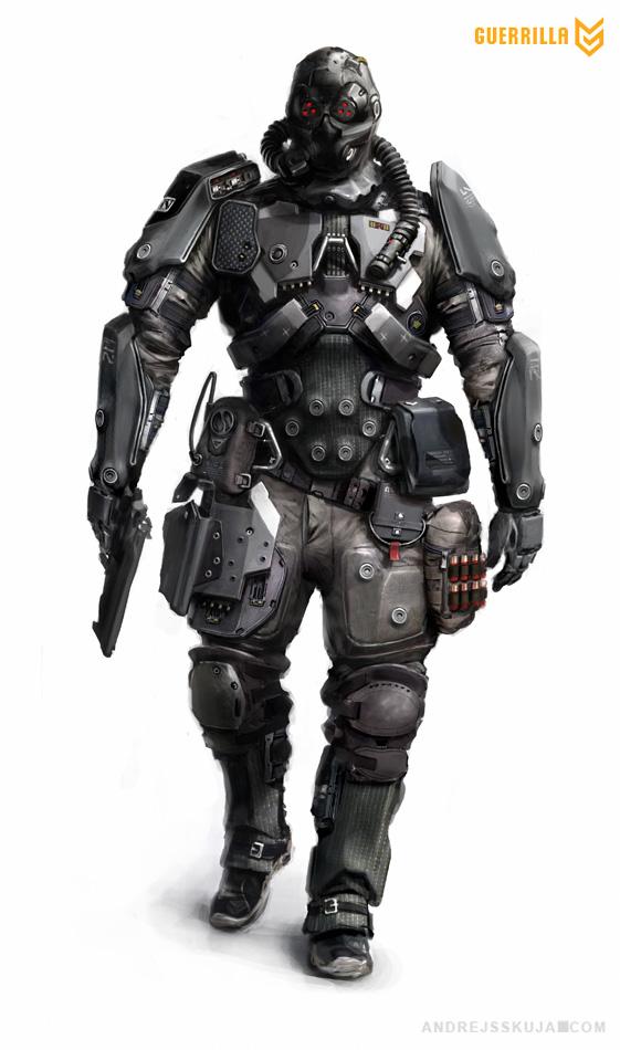 killzoneshadowfall_helghast_soldier_02_andrejs_skuja_additions_01