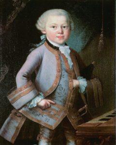 mozart-age-7