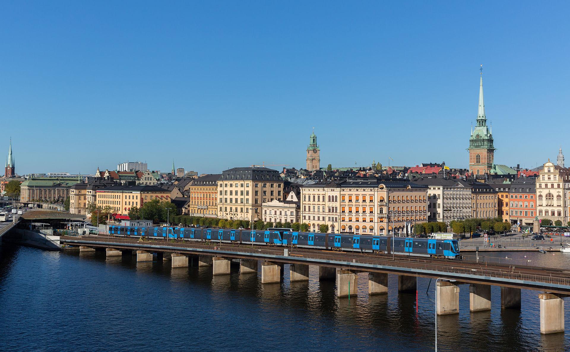 sl_c20_gamla_stan_stockholm