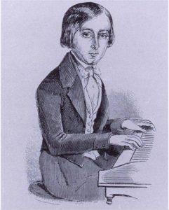 saint-saens-1846