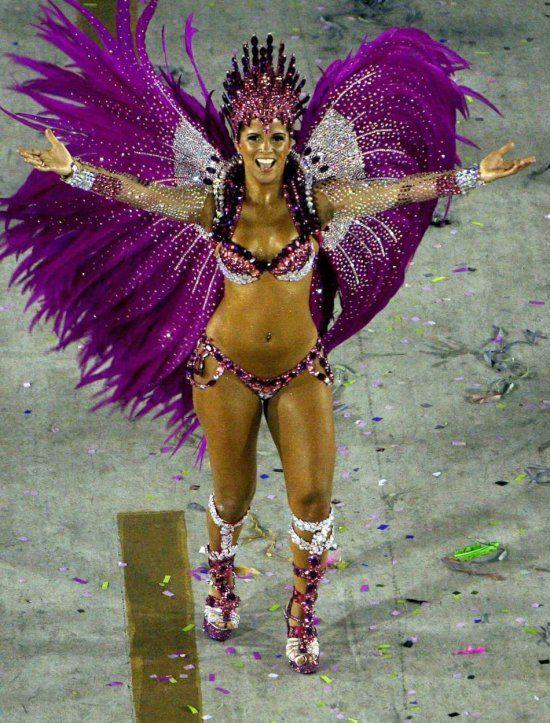 rio-dancer