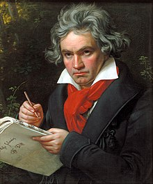 220px-beethoven