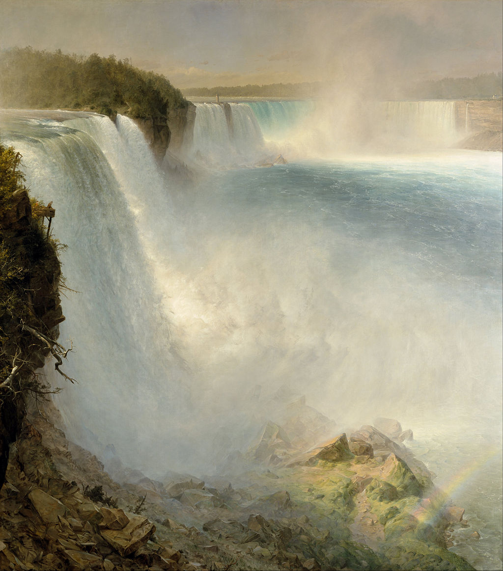 church-niagara-falls-from-the-am-side-1867