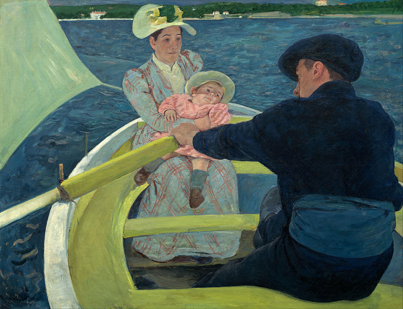 mary-cassatt-the-boating-party-1894