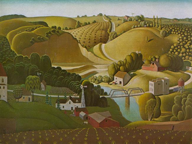 stonecity-1930
